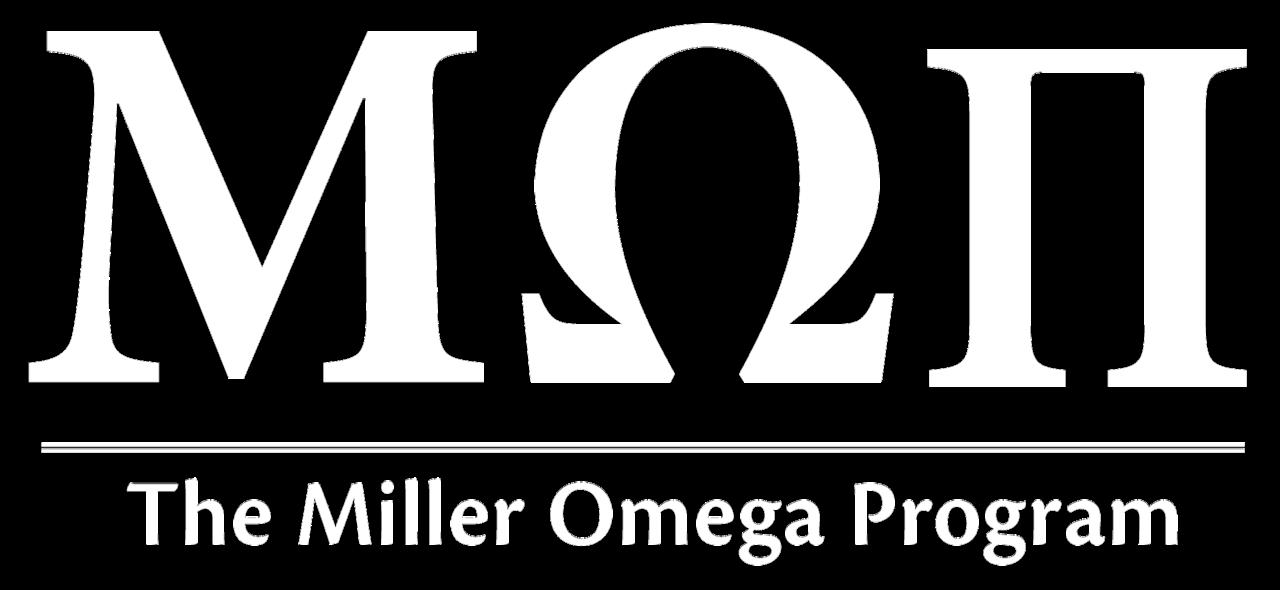 Miller Omega Program