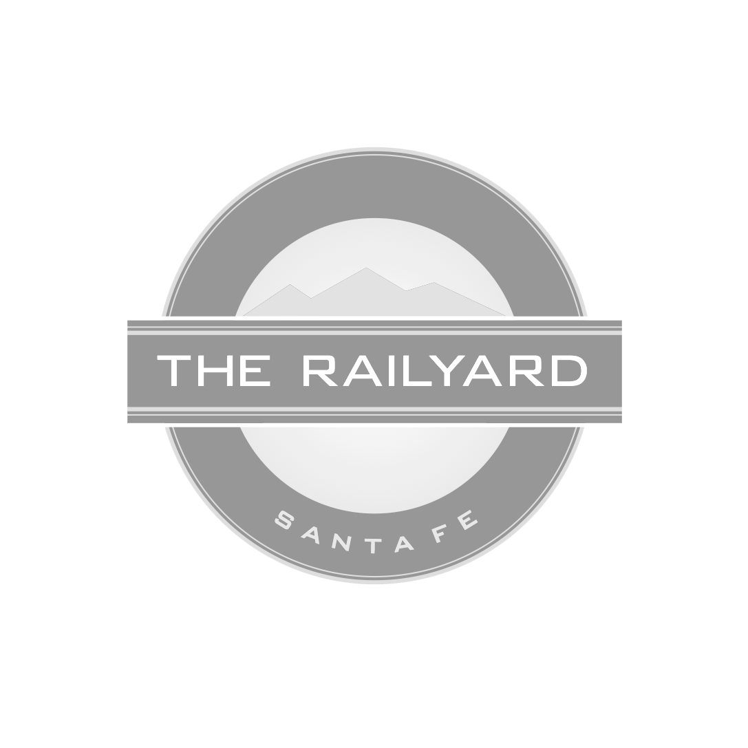 Santa Fe Railyard Community Coorporation