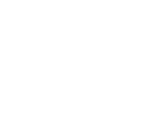 Jennifer & Bryan Murphy